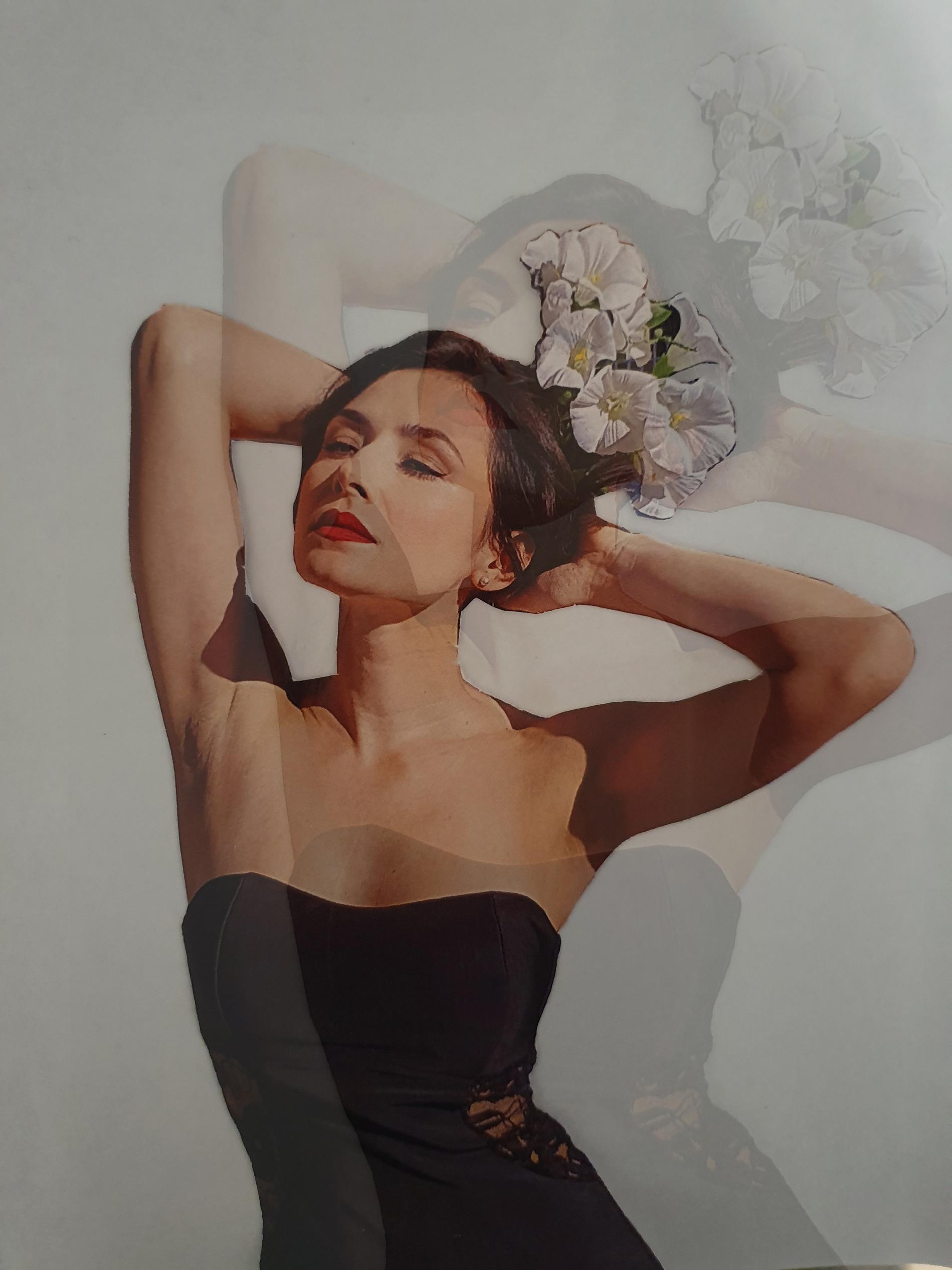 Barbara Peonia